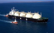 LNG Transport